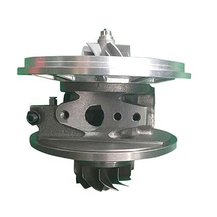 Amazon.com: CT16V 17201-OL040 17201-30110 Turbo CHRA For TOYOTA Landcruiser Hilux 3.0L D4D ViIGO 3000 1KD-FTV 173HP: Automotive