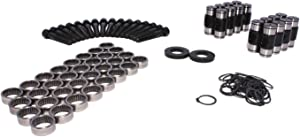 COMP Cams Trunnion Upgrade Kit for GM LS1/LS2/LS3/LS6 Rocker Arms.