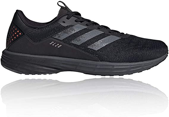 Chaussure de running ADIDAS SL20 pour homme