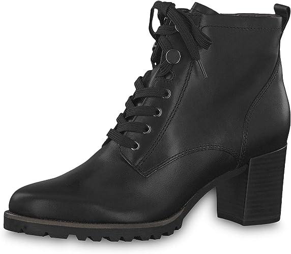 Tamaris Women Ankle Boots 25103-23