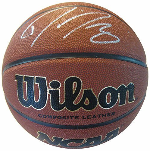 Diana Taurasi, University of Connecticut, Uconn, Mercury, Signed, Autographed, NCAA Basketball, a COA with the Proof Photo of Diana Signing Will Be Included