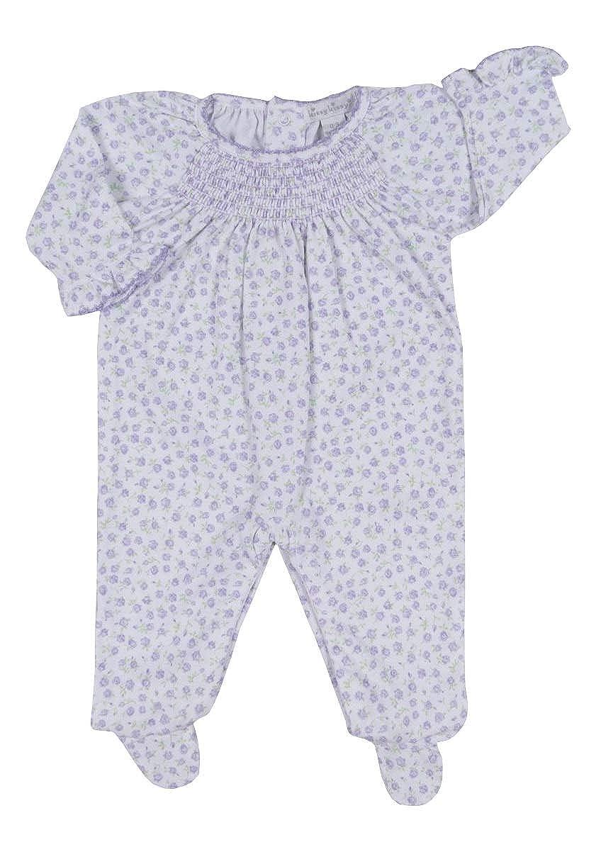 感謝の声続々! Kissy Newborn Kissy SLEEPWEAR Kissy ベビーガールズ B07CNBG172 ライラック B07CNBG172 Newborn Newborn|ライラック, 九州有田:陶磁館イマジンハウス:dc137306 --- hohpartnership-com.access.secure-ssl-servers.biz
