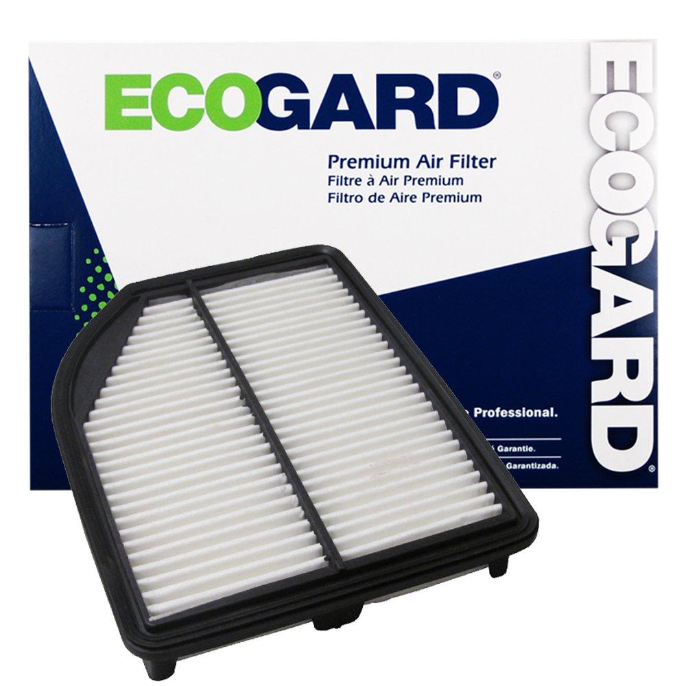 Ecogard XA10019 Air Filter