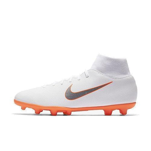 E 6 Borse Da Amazon Calcio Nike it Adulto Fgmg Superfly Unisex Club Scarpe APxH5pgHwq