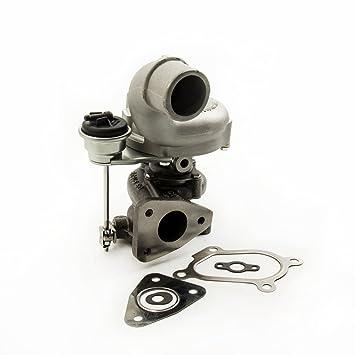 maxpeedingrods 53039700055 53039880055 Turbo Turbocompresor