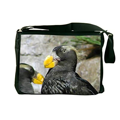 Rikki Knight School Bag Briefcase (mbcp-cond519)