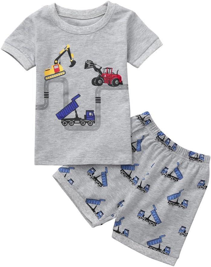 Top Top Cabio Camiseta para Beb/és