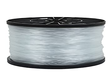 Monoprice 111548 Premium - Filamento para impresora 3D (plástico ...