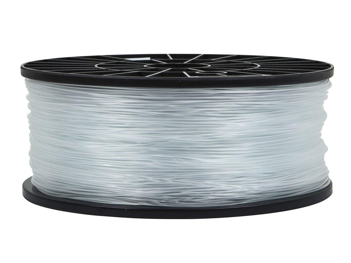 Filamento ABS 1.75mm 1kg COLOR FOTO-1 IMP 3D [0KFSMK50]