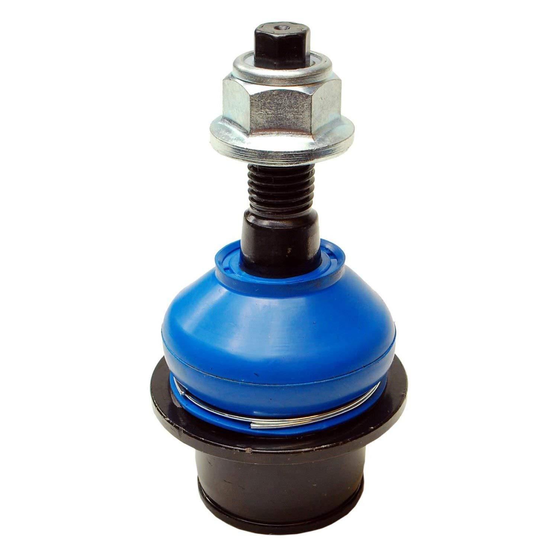 Mevotech MK80039 Lower Ball Joint