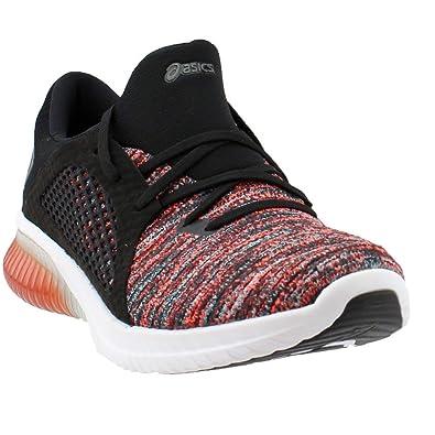 dd1bfad5e486 ASICS Gel-Kenun Knit Men s Running Shoe