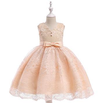 cff4b197586c5 Candykids子供ドレス 子供服 キッズ フォーマル 結婚式 発表会 女の子用 子供 ドレス 子供