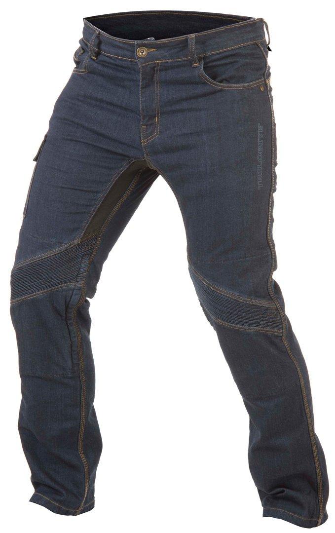 Trilobite Smart Jeans 38