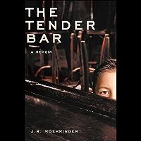 The Tender Bar: Now a Major Film