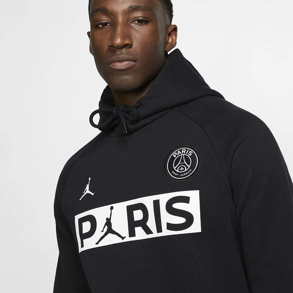 Buy Nike Paris Saint Germain Jordan
