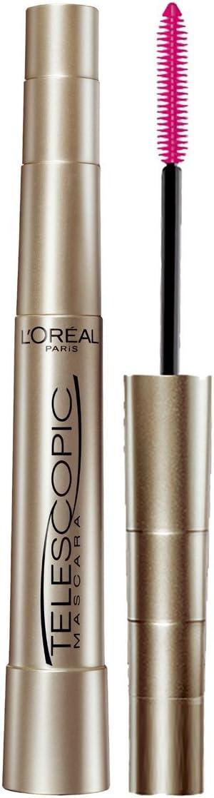 L'Oreal Paris Makeup Telescopic Original Lengthening Mascara
