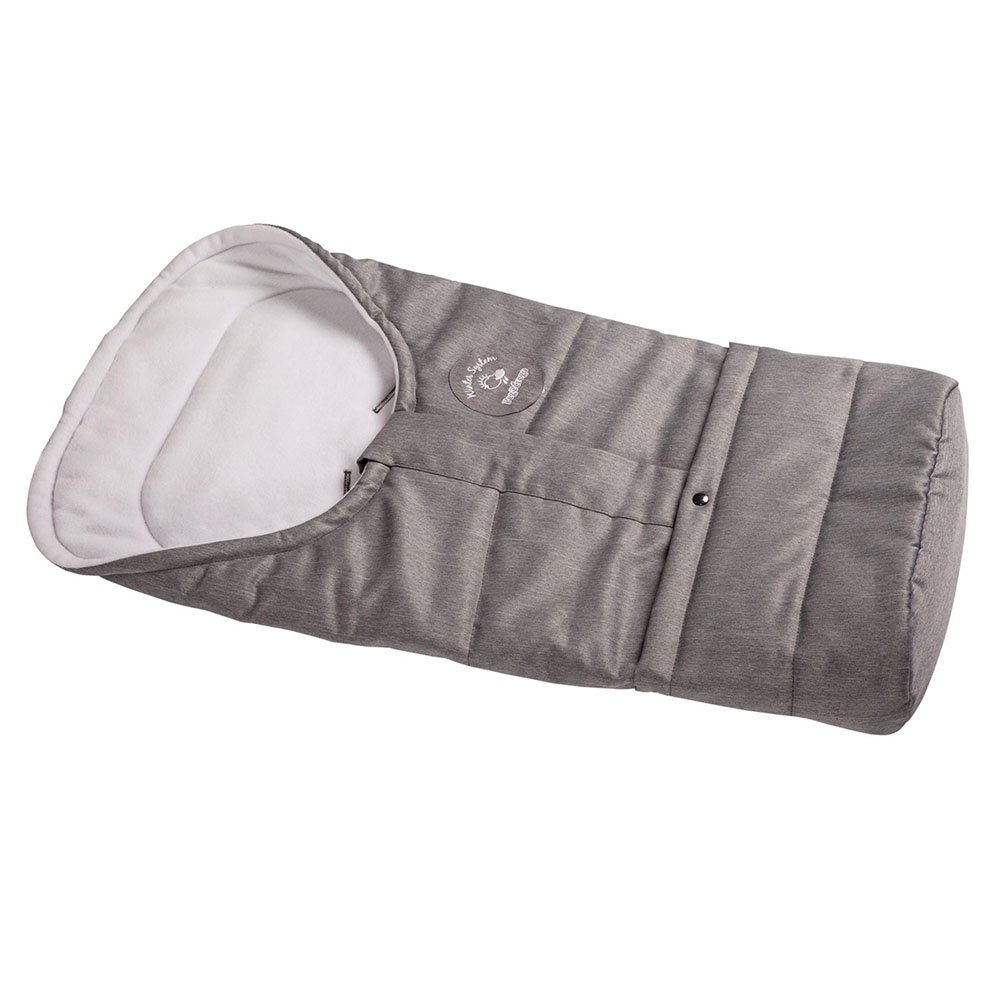Vario Foot Muff for Peg-Perego Strollers