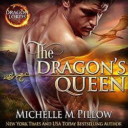 The Dragon's Queen
