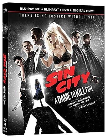 Фильмы digital sin