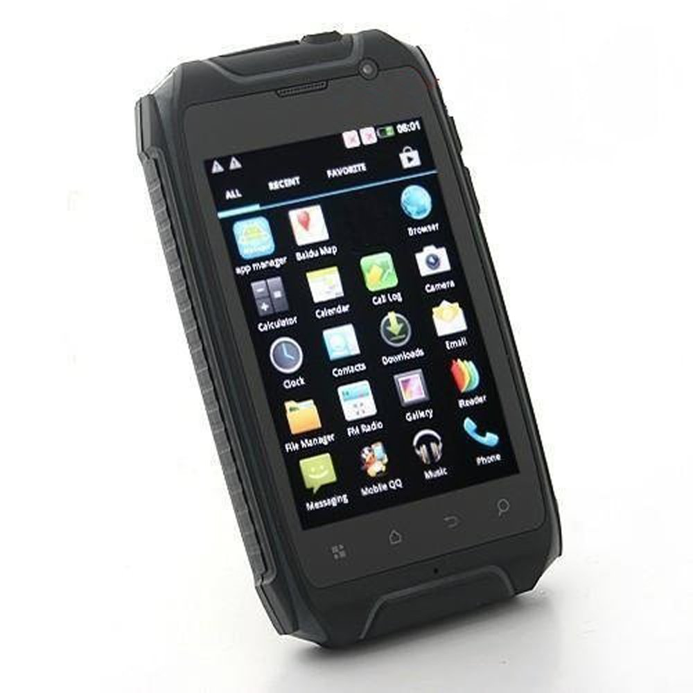 Android Smart Phone 1111MP Hummer H11 GPS Shockproof Waterproof ... | hummer mobile phones
