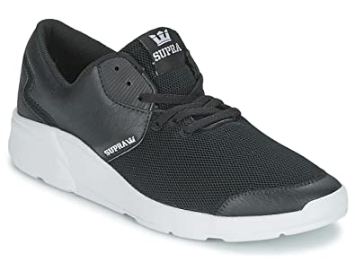 Mens Method Trainers Supra Wjm4kX