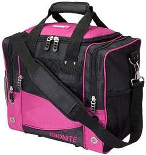 Impact-Sac Bowling pour Femme Ebonite 029744249094