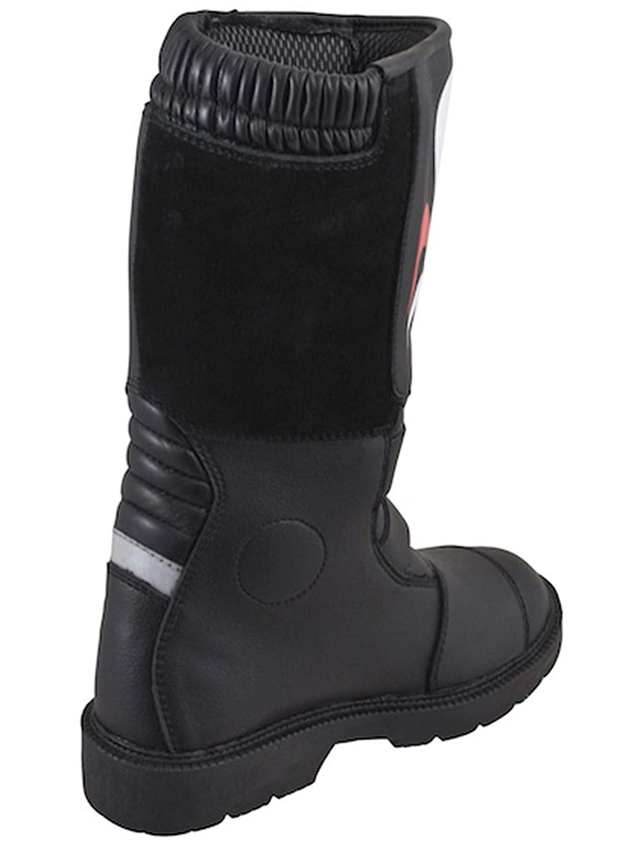 ARMR Moto Kids Motocross Boots EU 34//UK 1 A814034
