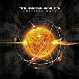 Critical Mass (Limited Edition) by Threshold