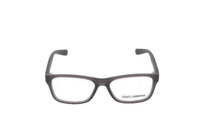 2ec8b03594d1 Amazon.com: Dolce & Gabbana DG5005 - YOUNG&COLOURED Eyeglasses Color 1934:  Shoes