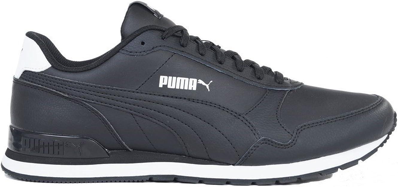 PUMA - ST Runner V2 Full L - 36527702