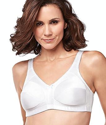 00ea9e30d Amazon.com  Amoena Full Figure Soft Cup  Clothing