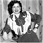 Patsy Cline 8inch x10inch Photo Crazy...