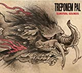 Survival Sounds by Treponem Pal (2013-05-04)