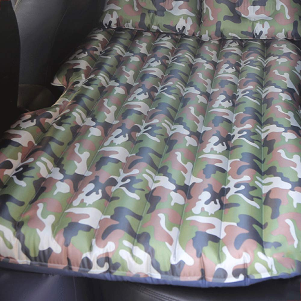 erhang auto reisebett r cksitz aufblasbare aufblasbare. Black Bedroom Furniture Sets. Home Design Ideas