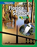 Glencoe Science: Florida Science (Grade 7) Florida Edition