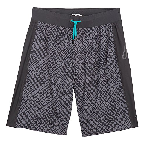 Saucony Fast Track Short (M)