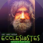 Ecclesiastes |  King James Version