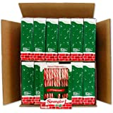 Peppermint Candy Canes 12-12 count boxes