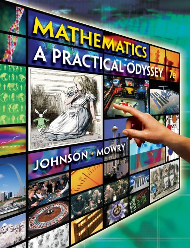 How to buy the best mathematics practical odyssey – with access?