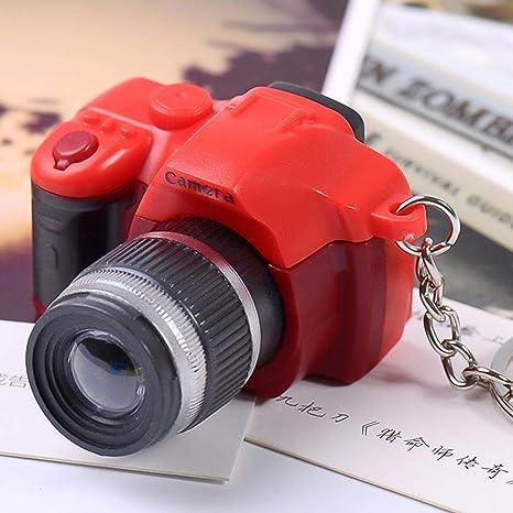 AMA-StarUK36 - Llavero para cámara réflex Digital ...