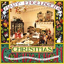 Mary Engelbreit's Christmas Companion: The Mary Engelbreit Look and How to Get It