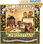 Mary Engelbreit's Christmas Companion...