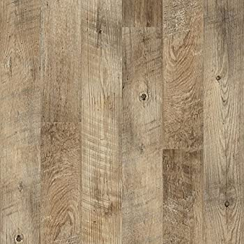 Brand-new Adura Max Dockside Sand 8mm x 6 x 48 Engineered Vinyl Flooring  MH52