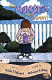 img - for The Monster in My Tummy by Millie F Fullwood (2014-07-22) book / textbook / text book