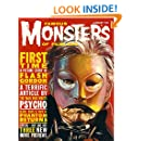 Famous Monsters of Filmland #10: Issue #10