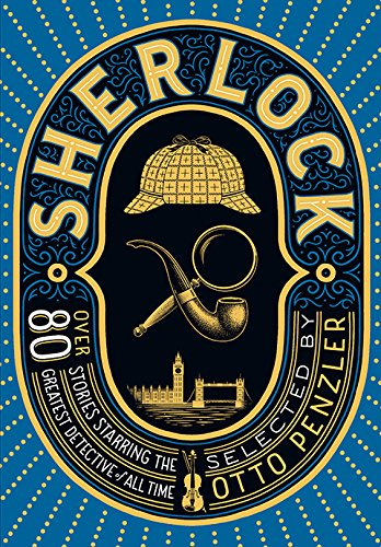 Download Sherlock PDF