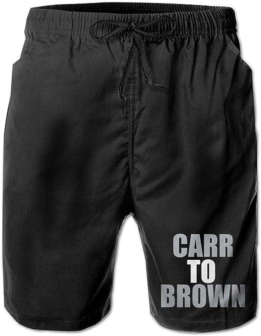 Charlie Conway Zipper Vest BMWEITIHBQ Mens Sleeveless Sweatshirt Team USA
