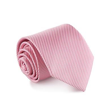 WERLM Los 9.5cm ensancharon la corbata del negocio de los hombres ...