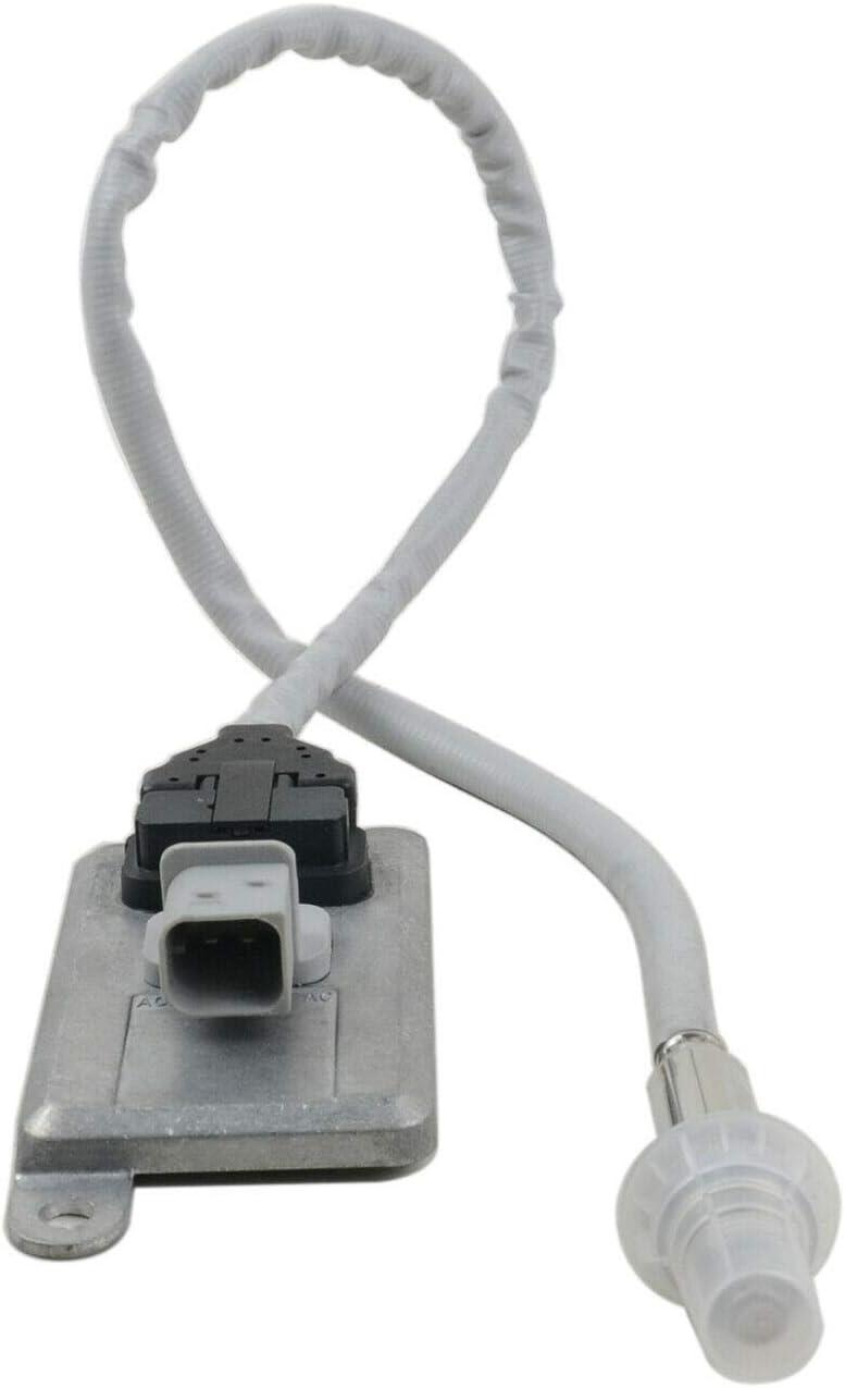 NEW High Quality AFTERMARKET 22303391 NOx Sensor Nitrogen Oxide For Mack Volvo