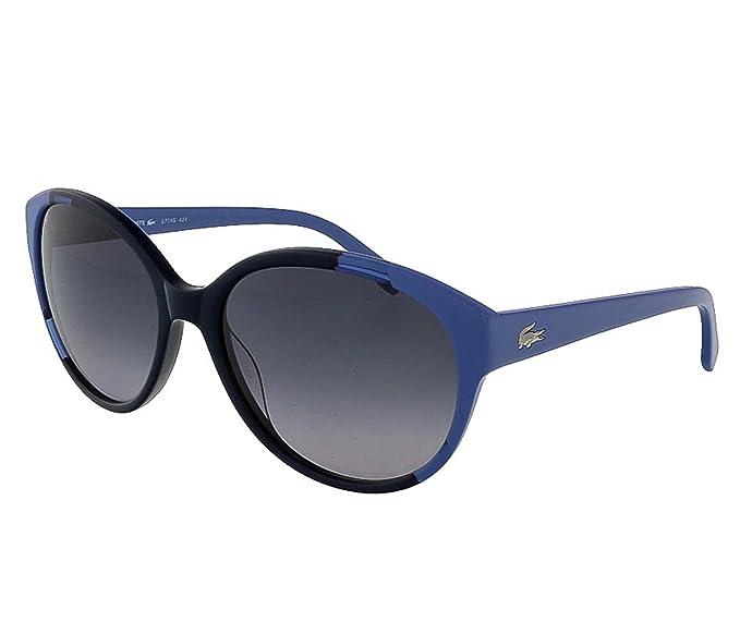 Lacoste Gafas de Sol 774S-001 (56 mm) Rosa: Amazon.es: Ropa ...
